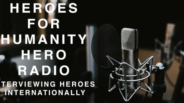 HERO-RADIO-V2